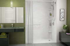 A-Conversion_EasyAccess_Milano_White-Marble