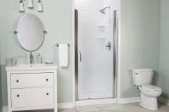 A-Shower_St_Savona_White-2